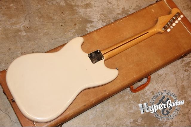 Fender '57 Musicmaster