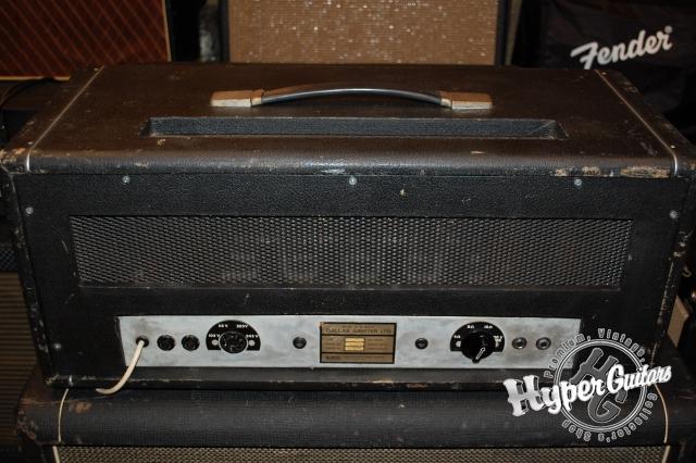 Soundcity 60's L100W