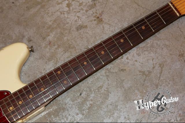 Fender '64 Musicmaster