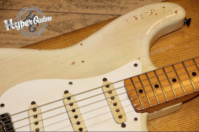 Fender '58 Stratocaster