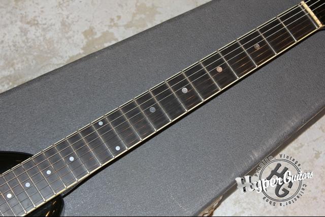 Vox '67 Mark VI