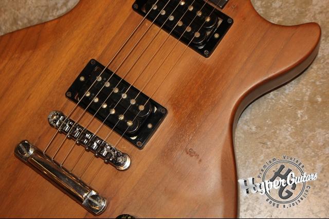 Gibson '79 The Paul