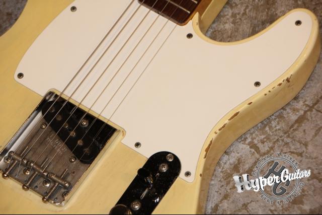 Fender '59 Esquire