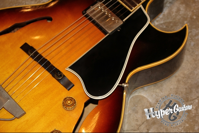 Gibson '59 ES-175