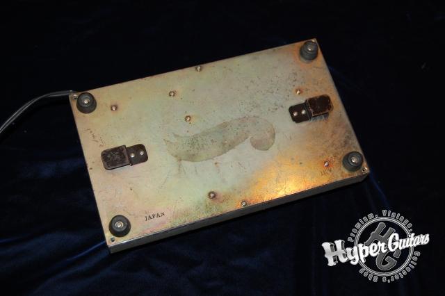 UNIVOX '75 Univibe U915