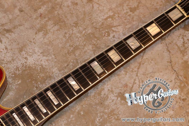 Gibson '69 ES-355TDC