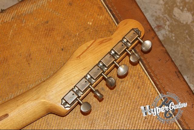 Fender '58 Telecaster