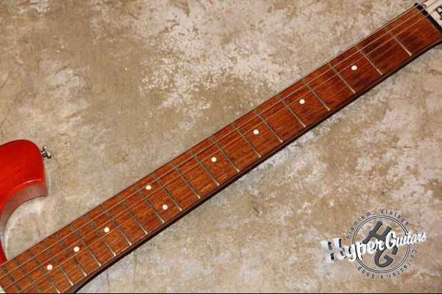 Rickenbacker '64 #425