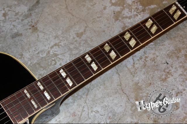 Gibson '57 ES-175
