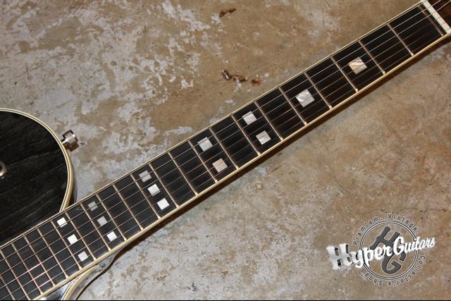 Gretsch '78 Atkins Super Axe