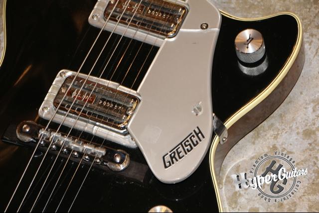 Gretsch '72 Roc Jet