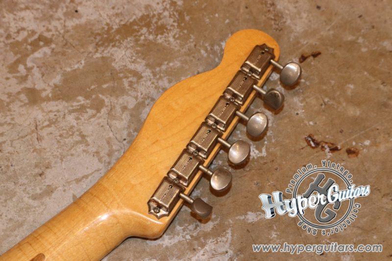 Fender '58 Esquire