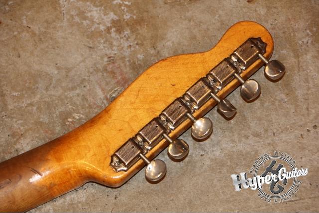 Fender '51 Telecaster