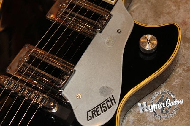 Gretsch '76 Roc Jet
