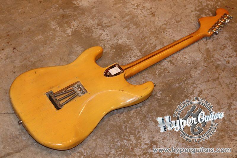 Fender '75 Stratocaster
