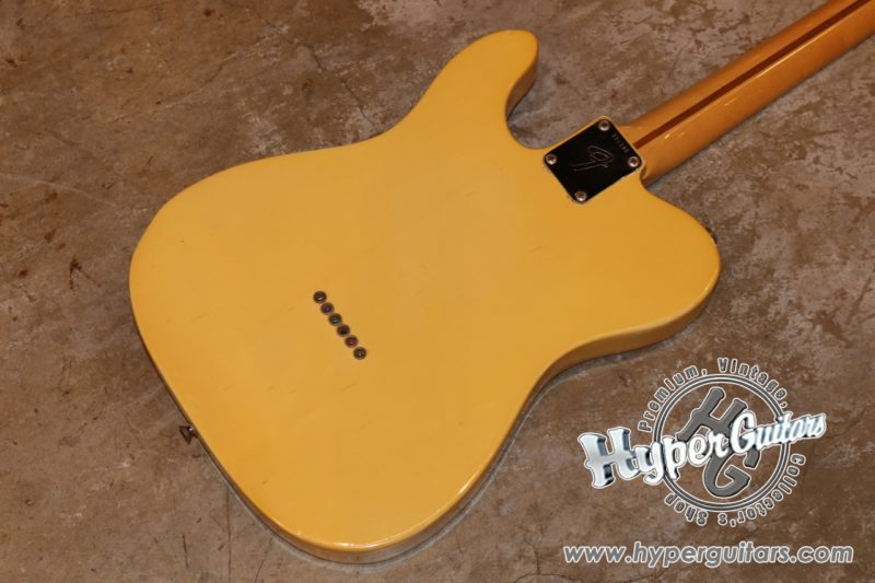 Fender '70 Telecaster