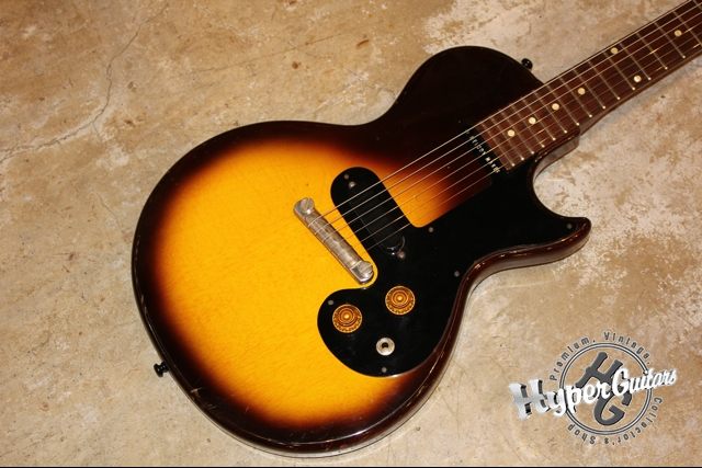 Gibson '59 Melody Maker