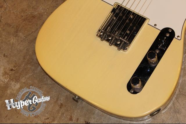 Fender '75 Telecaster