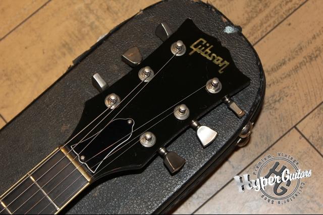 Gibson '81 335S Deluxe