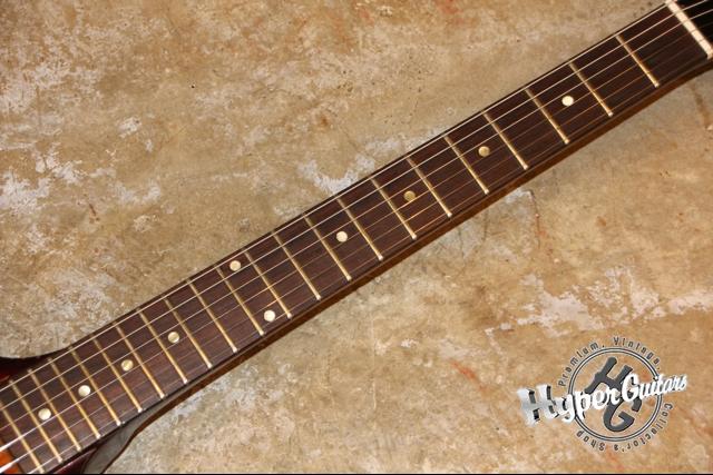 Gibson '65 Firebird I
