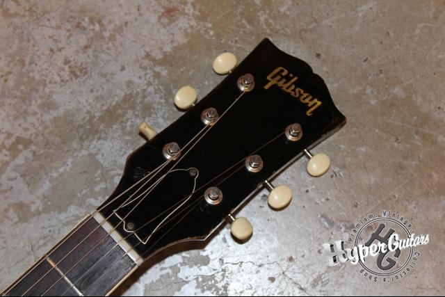 Gibson '59 ES-330TD