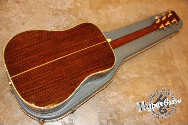 Martin '76 D-45
