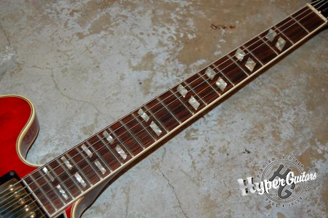 Gibson '67 ES-345