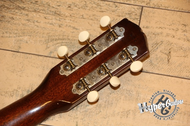 Gibson '61 Melody Maker