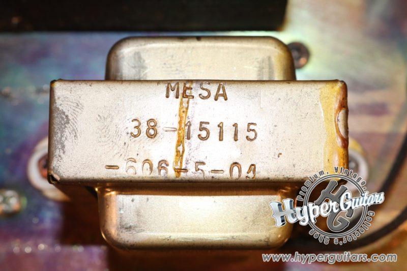 Mesa/Boogie '75 Mark I 60W