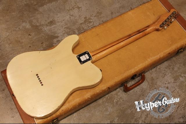 Fender '55 Esquire