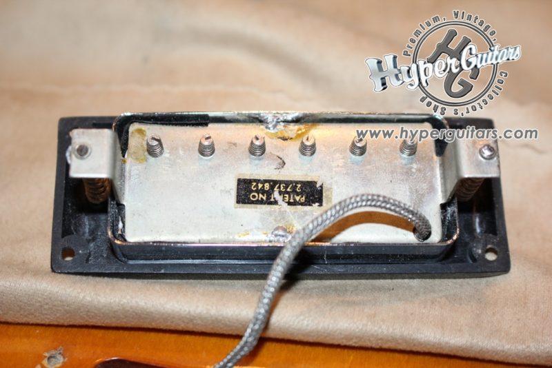 Epiphone '67 Riviera