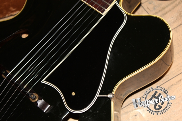 Gibson '53 L-7C