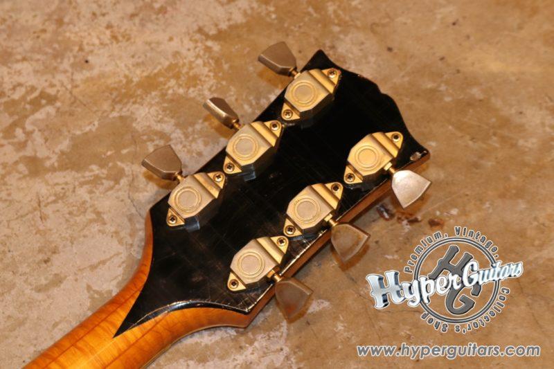 Gibson '69 L-5CN