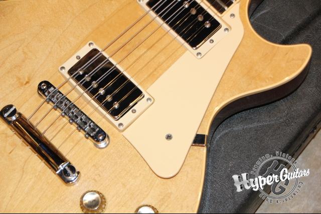 Gibson '78 Les Paul Standard
