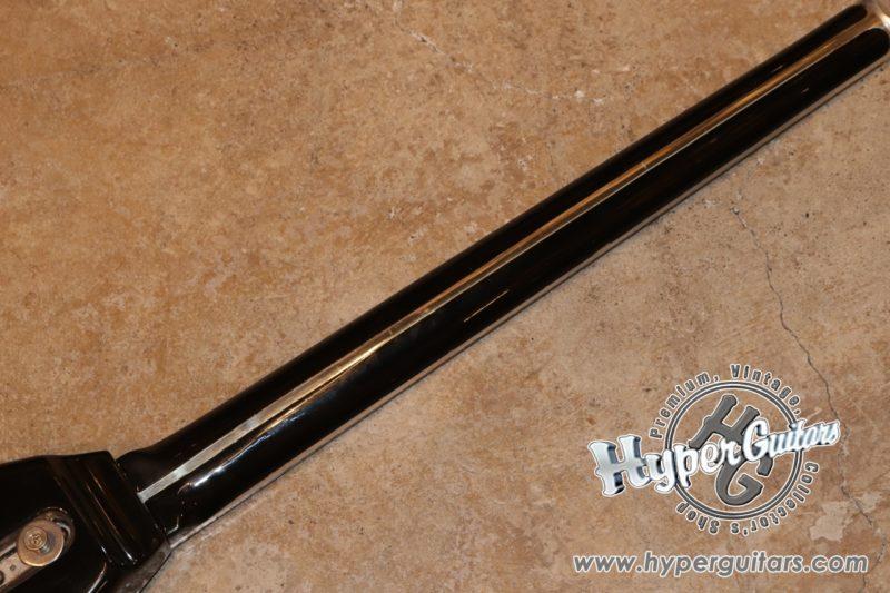 Kramer '81 XKB-10 Bass