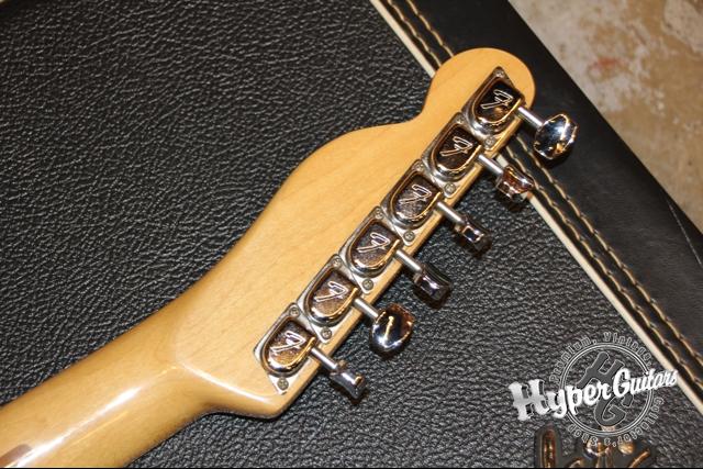 Fender '78 Telecaster Thinline
