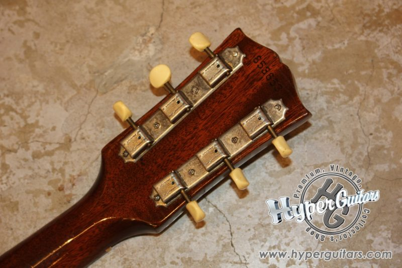 Gibson '66 LG-1