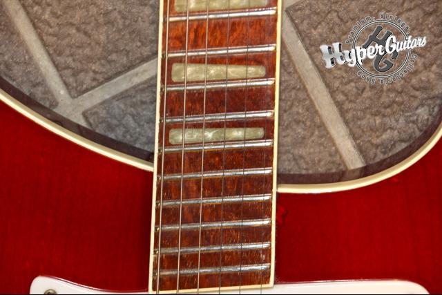 Rickenbacker '75 #481