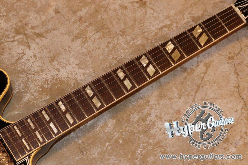 Gibson '62 ES-345TD