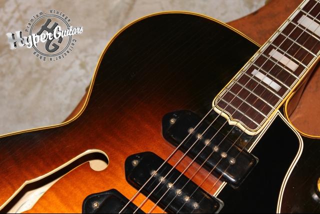 Gibson '51 ES-5