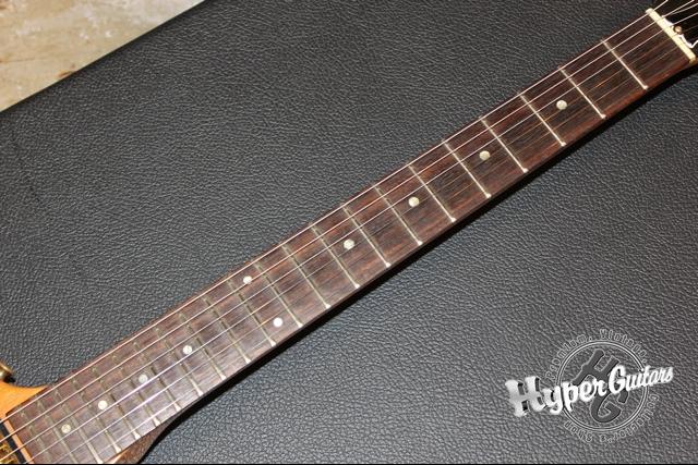 Gibson '82 Explorer