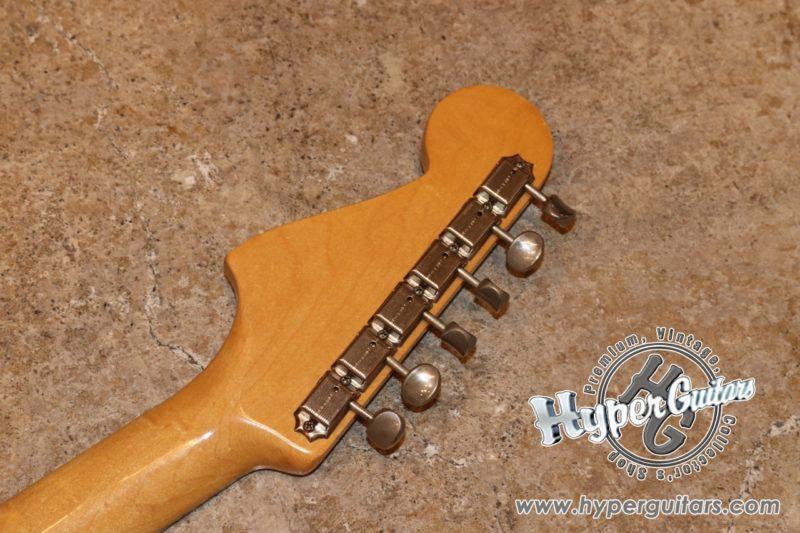 Fender '59 Jazzmaster
