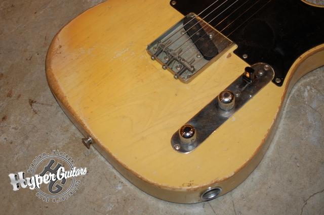 Fender '54 Esquire