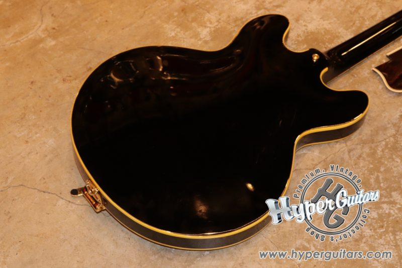 Gibson '64 ES-355TDV