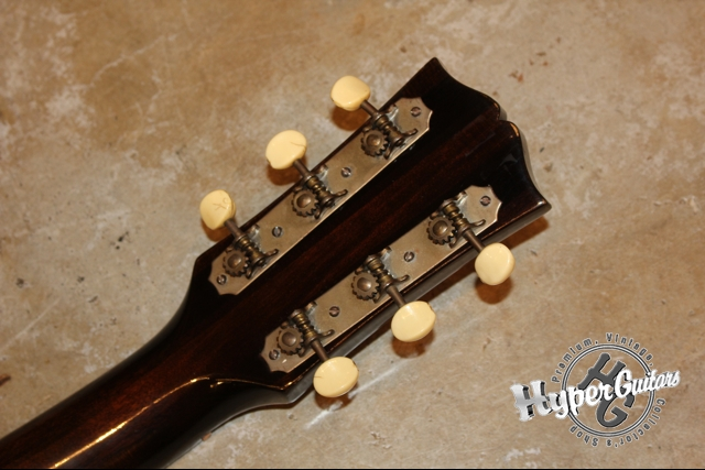 Gibson '45 LG-2