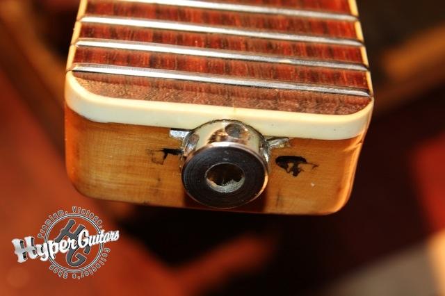 Vox 60's Mando・Guitar
