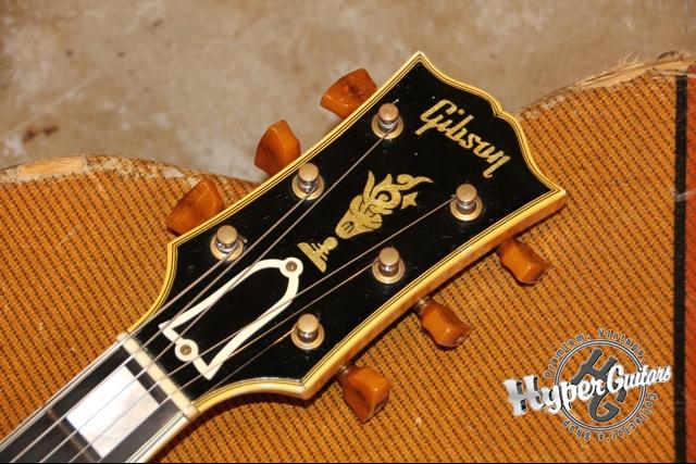Gibson '39 L-5PN