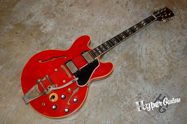 Gibson '60 ES-345