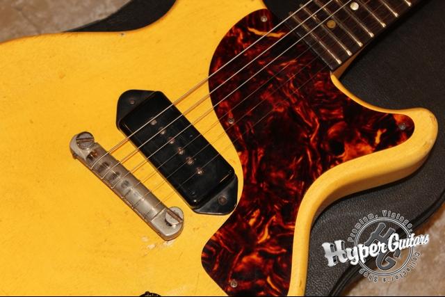 Gibson '59 Les Paul Jr.