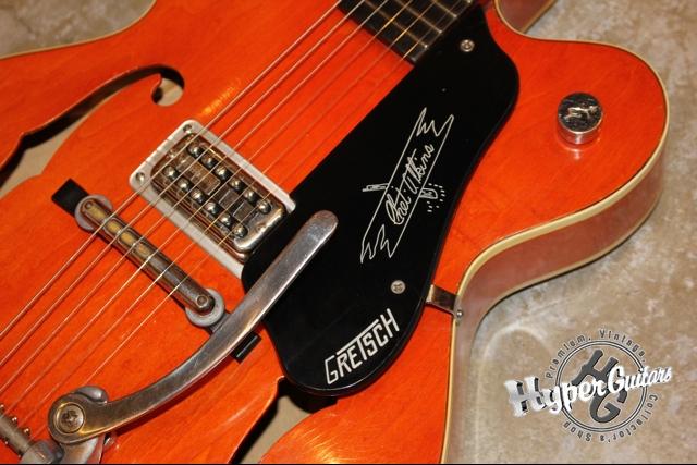 Gretsch '59 #6119